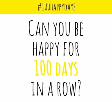 100happydays_raannt